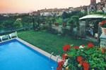 Отель Hotel Quattro Gigli
