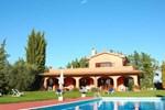 Holiday Home Relais La Doganella I Pitigliano