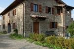 Апартаменты Apartment Prato Barone Rufina