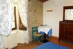 Вилла Holiday Home Casa Bulleri San Casciano Val di Pesa