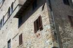 Гостевой дом Guest House La Torre Nomipesciolini