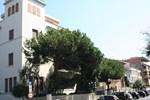 Apartment Il Nicchio Viareggio