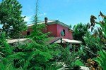 Holiday Home Breda II Citta Sant'Angelo