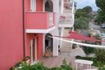Апартаменты Arold Casa Vacanze