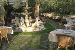 Апартаменты Locanda Ristorante al Cardellino