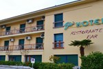 Giò Hotel