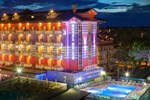 Отель Hotel Helen
