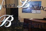 Отель Nuova Locanda Belvedere