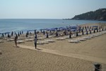 Nyce Club Sunbeach Resort