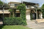 Holiday Home Bardomiano Sant Agata Sui Due Golfi