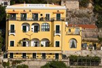 Апартаменты Palazzo Margherita