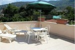 Holiday Home Bindo Sorrento