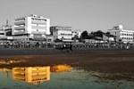 Отель Hotel Elios