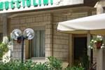 Hotel Mucciolini