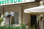 Отель Hotel Mucciolini