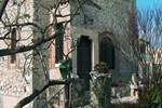 Апартаменты Apartment Torre Delle Rose Gaeta