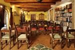 Hotel Villaggio Aeneas Landing