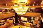 Отель Green Lake Hotel