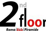 2Floor Piramide