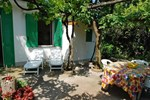Апартаменты Holiday Home Sweet Garden Sant'Agnello