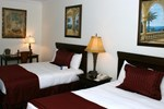 Отель Boca Raton Plaza Hotel and Suites