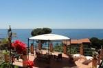 Мини-отель B&B La Mimosa del Golfo