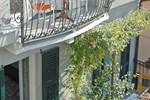 Апартаменты Charming Bellagio