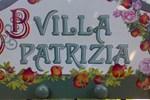 B&B Villa Patrizia