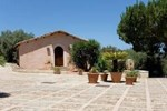Holiday Home Nespolo Santa Flavia