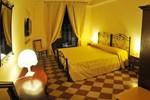Мини-отель Al Duomo Inn