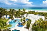 Отель The Savoy Hotel