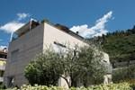 Апартаменты Casa Piccola