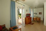 Apartment Pieve Di Tremosine I