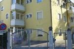 Апартаменты Villa Majense
