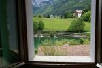 Appartamento Lago Molveno