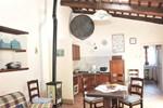 Апартаменты Holiday Home Olivara Citta della Pieve