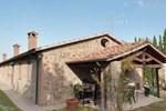 Holiday Home Glicine Citta Della Pieve