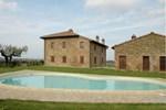 Villa Paciano Paciano