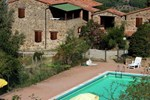 Holiday Home Due Laghi Paciano
