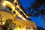 Отель Hotel Rotwand