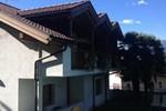 Гостевой дом Residence Stephanie