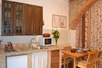 Apartment Barberino II Barberino V D'Elsa