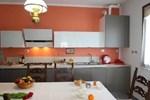 Apartment La Veduta Barberino Val D'Elsa