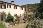 Apartment Piccola Isola Castiglion Fiorentino