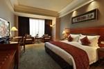 Nanyuan Hotel