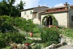 Holiday Home Vera Colle Di Val D Elsa