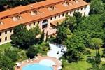 Апартаменты Apartment Bilo Nella Verde Toscana Laterina