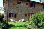 Отель Holiday home Cantina Loro Ciuffenna