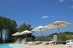 Отель Apartment Localita Marcialla - Certaldo VII