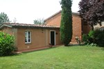 Holiday Home Il Fienile del Colle Pescia